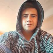 juans153654's profile photo