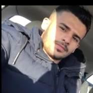 saleha28984's profile photo
