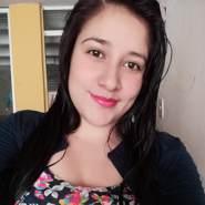 MARCELAS1901's profile photo