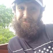 cloudmatter's profile photo