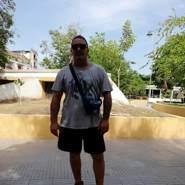 antonioavilamejias's profile photo