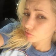 mariamillerjuliana's profile photo