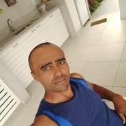 jose803795's profile photo