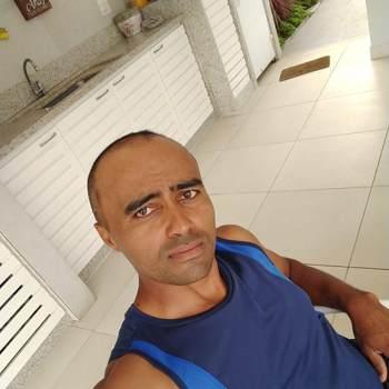 jose803795_Rio De Janeiro_Độc thân_Nam