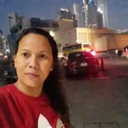 jeso234's profile photo