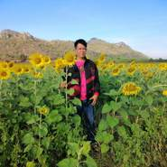 user_haz1924's profile photo