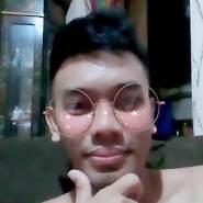 solguy08's profile photo