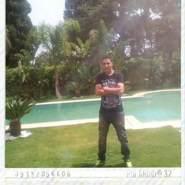 klidik737227's profile photo