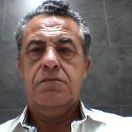 pacovelasco5p's profile photo