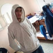 ayoubmbk17's profile photo