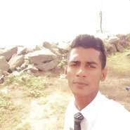 asankaa737786's profile photo