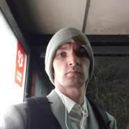celinsekp's profile photo