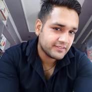 mohita184235's profile photo