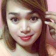anne658367's profile photo