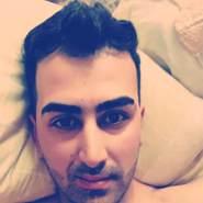 memo480497's profile photo