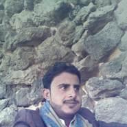 sdk7709's profile photo