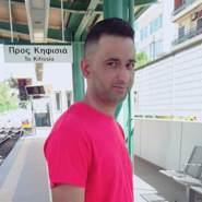 abbasg50's profile photo