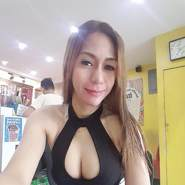 freedae680036's profile photo
