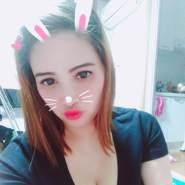 userro84591's profile photo