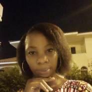 murielle911243's profile photo