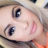 kaceyjohn962's profile photo