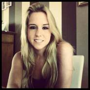 lyra698's profile photo