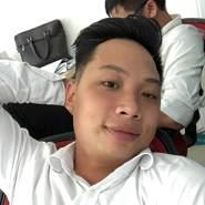 user_ruf28635's profile photo