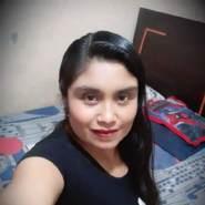 celipaz's profile photo