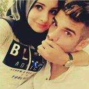 ahmed__76's profile photo