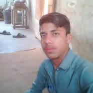 waqasw595100's profile photo