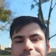 krisztianantal7's profile photo
