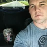johnblackmit's profile photo