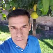 neptuno63's profile photo