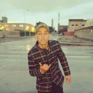 ahmedd330889's profile photo