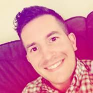 johnsonnicolas5671's profile photo