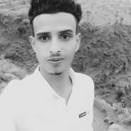 zyd7718's profile photo