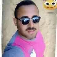 ahmedm866480's profile photo