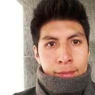 byronl302902's profile photo