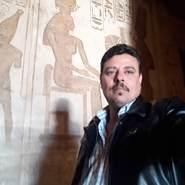 emadebrahim9's profile photo