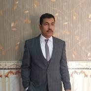 emadasady's profile photo