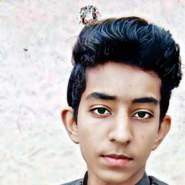 zainyasin0007's profile photo