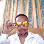 getumao's profile photo