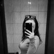 margauxm17's profile photo