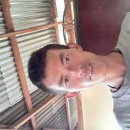 userws65901's profile photo