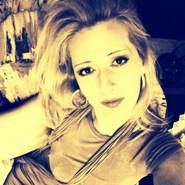 papakarmezin's profile photo