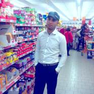 ayyan74's profile photo