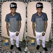 victorg157364's profile photo