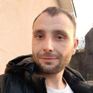 romainm206200's profile photo