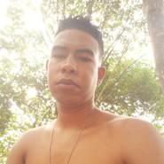 yitzhakalamartala's profile photo