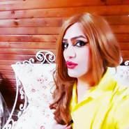 ayhan683's profile photo